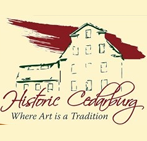historic-cedarburg