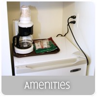 home-page-amenities-2