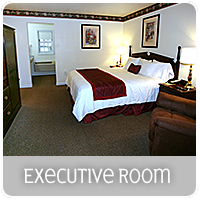 home-page-executive2