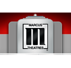 Marcus Theater