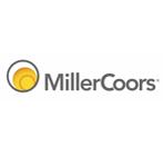 miller-coors