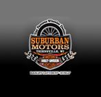 suburban-motors