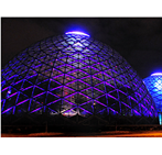 the-domes