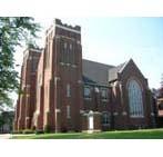Wisconsin Lutheran Seminary